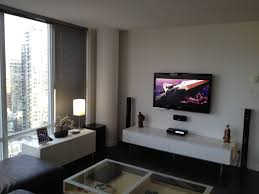 Room Setup Ideas by Home Theatre Arrangement In Living Room Living Room Decoration