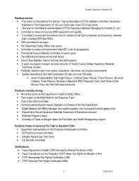 What Does Upload Resume Mean 15 What Does Upload Resume Mean Bachelor Graduation Honors