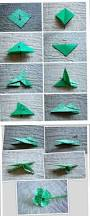 132 best diy origami images on pinterest origami paper paper