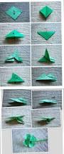 591 best money gifts images on pinterest money origami dollar