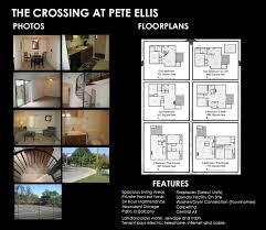 stadium lofts floor plans woodington management apartments