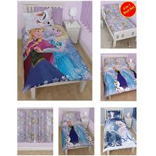 frozen duvet cover uk reviravoltta com