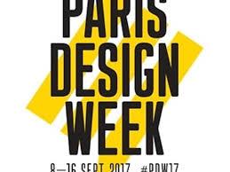 paris design week september 8 16 2017 shopping u0026 style time