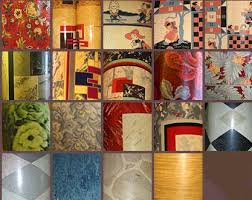 linoleum rugs for sale roselawnlutheran