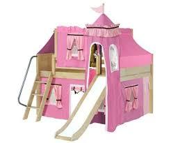 996 best bunk beds and loft beds images on pinterest 3 4 beds