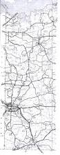Book Map Cass County Txgenweb