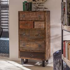 Schlafzimmer Kommode Birke Kommoden Von Life Meubles Und Andere Kommoden U0026 Sideboards Für