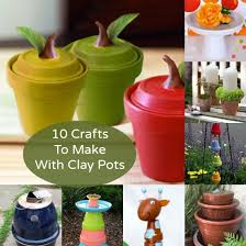136 best clay u0026 terra cotta pot crafts images on pinterest clay