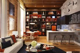 home garage bar ideas designs