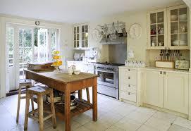 Kitchen Island Design Ideas With Seating Kitchen Brown Wooden 2017 Kitchen Island With Gray Marble