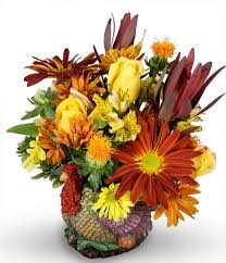 shop for thanksgiving flowers here belvedere flowers of havertown pa