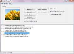 completely free finder 8 best free duplicate photo finder software picture software