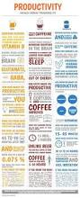 76 best because everybody loves infographics images on pinterest