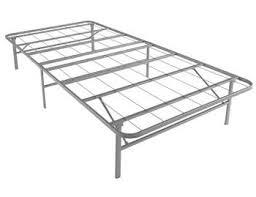 foldable platform bed foldable beds roll away beds u0026 platform steel bases