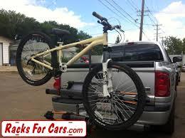 Ford Escape Bike Rack - bikes 1up usa 4 bike rack kuat alpha kuat beta review kuat alpha