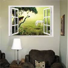 Wall Decals For Living Room Popular Printing Wall Decals Buy Cheap Printing Wall Decals Lots