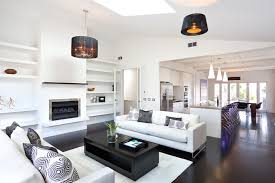 white livingroom furniture living room best white living room furniture 10 monochrome