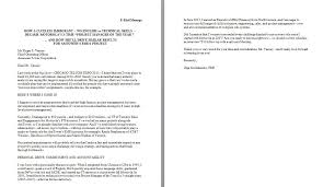 collection of solutions email cover letter for job interview on