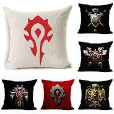 Photo Cushions Online Popular Cushions Online Buy Cheap Cushions Online Lots From China
