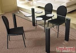 tavoli sala da pranzo calligaris sedie per sala da pranzo vendita on line sedia connubia by