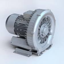 industrial air blower fan industrial air blower at rs 50000 no industrial air blower id