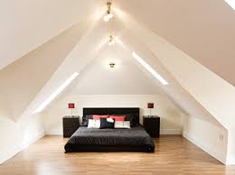 Hipped Roof Loft Conversion Do I Need Planning Permission For A Loft Conversion Drawing And