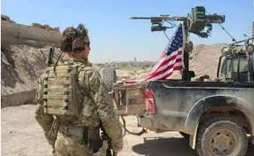 us sof in syria shield pinterest special forces