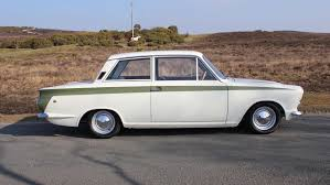 lexus lx for sale ebay beautifully restored 1966 lotus cortina looking for a new home