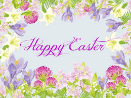 happy easter 2017 sms messages religious free happy easter 2017