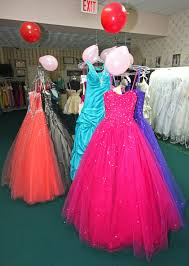 stores that buy used prom dresses near me boutique prom dresses