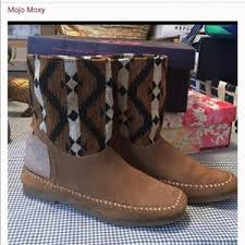 womens boots maur maur on poshmark