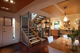 container homes interior cargo container homes interiors builtfromshippingcontainers ideas