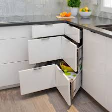 blind corner kitchen cabinet inserts accessories superior cabinets