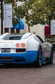 yellow and silver bugatti 105 best bugatti images on pinterest bugatti veyron automobile