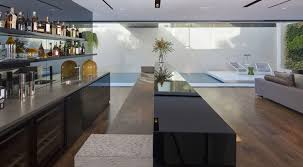 awesome home bar designs pictures design ideas andrea outloud