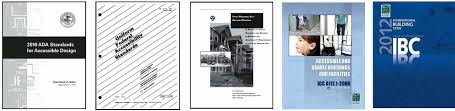 International Building Code Free Pdfs International Building Code Ada And More