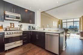 hoboken homes for sales heritage house sotheby u0027s international
