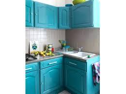 changer ses portes de placard de cuisine porte coulissante placard cuisine best porte de buffet buffet