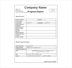 trip report template word report format word monthly report format templates word excel