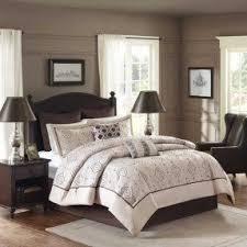Oversized Bedroom Furniture Ivory Bedroom Sets Foter