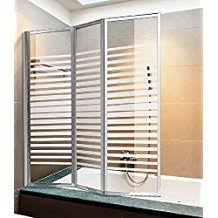 chiusura vasca da bagno it parete vasca da bagno doccia