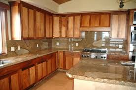 How Much To Replace Kitchen Cabinet Doors How Much To Replace Kitchen Cabinets Large Size Of Much To Replace