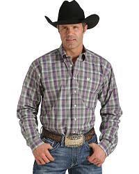 men s men s on sale boot barn