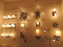 contemporary bathroom light fixtures led light bars are popular in modern contemporary bathroom lighting