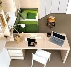 modern study desk u2013 amstudio52 com