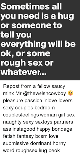 Sexy Sex Memes - 25 best memes about sexy couples sexy couples memes