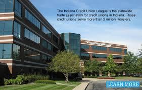 Credit Union Examiner Forum Home