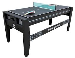 large multi game table triumph multi game tables game world planet