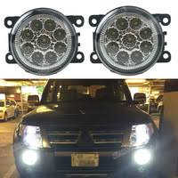 led lights for cars store mi zi car store small orders online store selling and more on