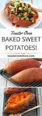 Toaster Oven Convection Oven Best 25 Toaster Oven Recipes Ideas On Pinterest Toaster Oven